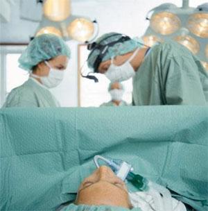 Стоит ли прибегать к аборту