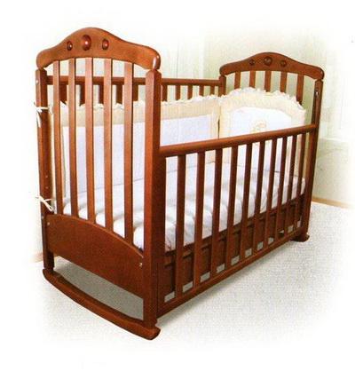 Советы по выбору детской кровати и принадлежностей к ней