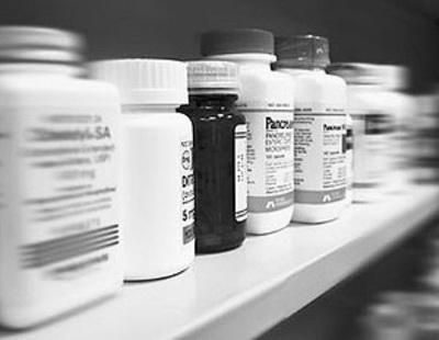 Побочные действия лекарств и их влияние на плод