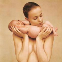Когда родится ребенок? Приблизительная дата рождения ребенка.