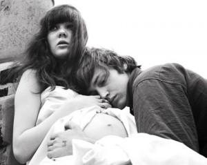 Ранняя беременность: своевременная помощь