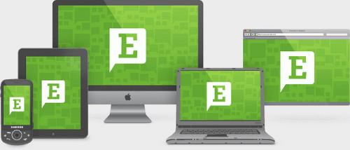 Evernote - поможет запомнить все
