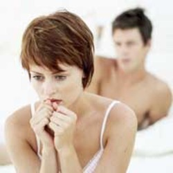 Причины возникновения геморроя у беременных
